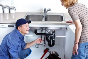 Best plumbers around the corner from you for clogged drain repair in Tustin, CA